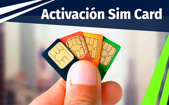 ActivacionSim-11.png