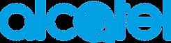 Alcatel_logo.png