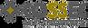 Logo Cossec.png