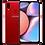 Thumbnail: Samsung Galaxy A10s Desbloqueado