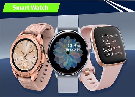SmartWatch-13.png