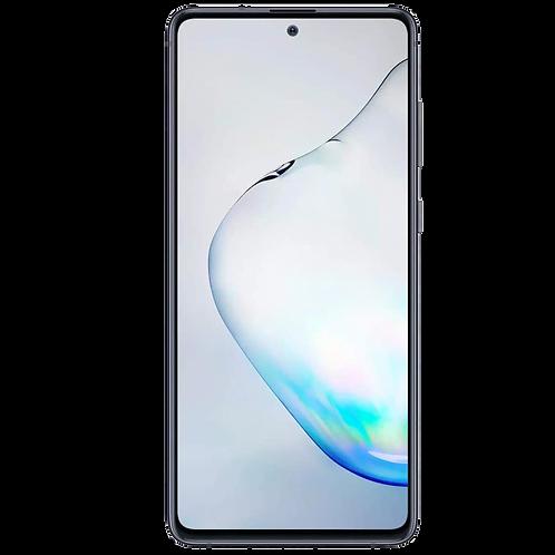 Samsung Galaxy Note 10 Lite  ( BACK ORDER )