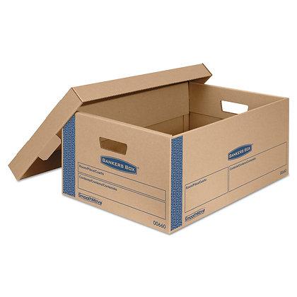 Moving Box Large