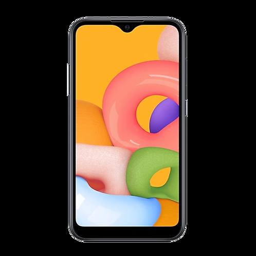 Samsung Galaxy A01 Desbloqueado