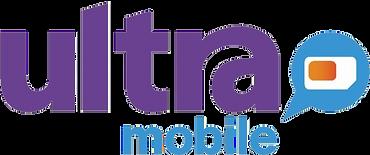 Ultra Mobile Logo.png
