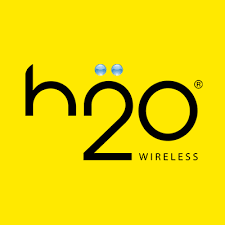 H2O Wireless Plan Mensual