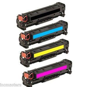 HP Color Laser 1213 Cumplimiento
