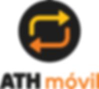 ATHM_logo.png