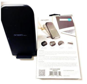 Argom Wireless Charger