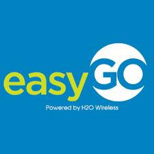 EasyGO Plan Mensual