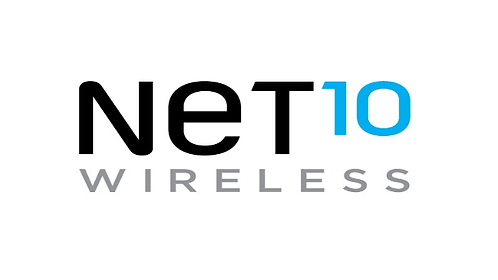 Net 10 Wireless Plan Mensual