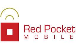 Red-POcket-intro-new-plan.jpg