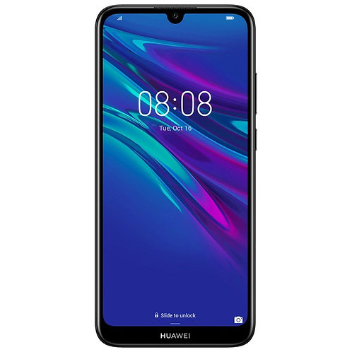 Huawei Y6 2019 Desbloqueado