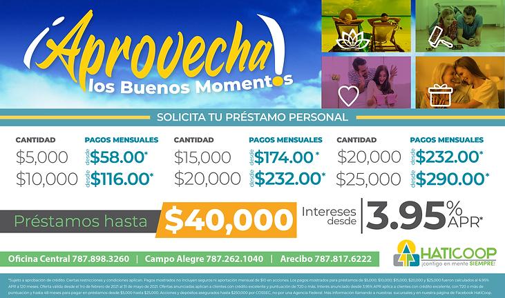 FLYER - PRESTAMO DE 1,000 A 4,999.png