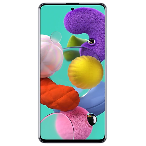 Samsung Galaxy A51 Desbloqueado