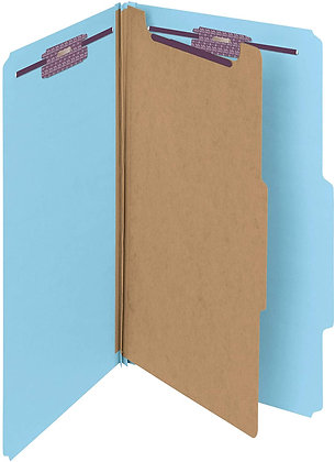 Press board folder division