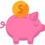 piggy-bank icon-01.png