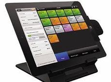 iPad-POS-300x223.jpg