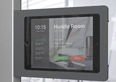 iPad-meeting-room-display-detail-300x212.jpg