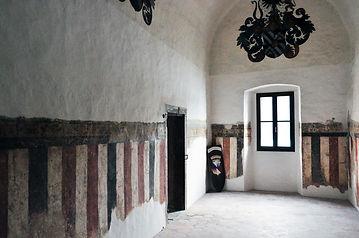 Castel-Toblino---Valle-dei-Laghi-800.jpg