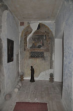 Castel Toblino - Valle dei Laghi (15).JP