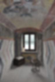 Castel Toblino - Valle dei Laghi (11).JP