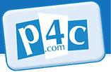 P4c.com logo.jpeg