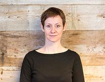 Web profile Emma.jpg