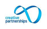 Creative Partnerships.jpg