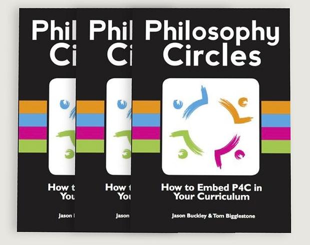 Philosophy circles.jpeg