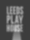 LEEDS-PLAYHOUSE-LOGO-229x300.png