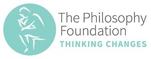 TPF Logo.png