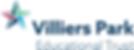 Villiers Park logo.png