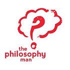 Philosophy man logo.jpg