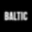 baltic-centre-for-contemporary-art-squar