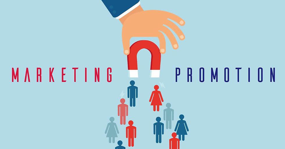 marketing-vs-promotion.jpg