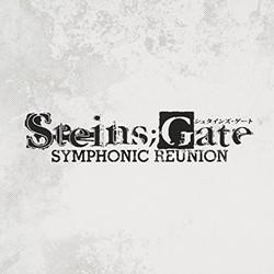 STEINS;GATE SYMPHONIC REUNION