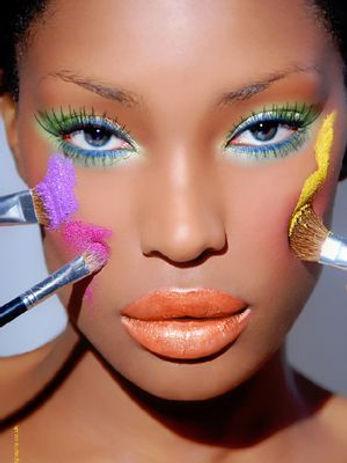 paint me beautiful .jpg