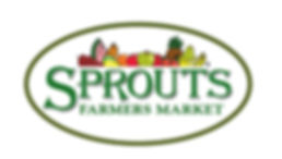Sprouts Logo.jpg