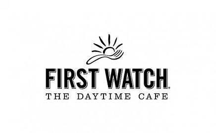 Firstwatch Logo.jpg