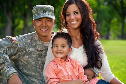 Military Family 2.jpg
