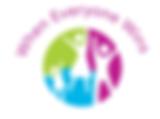 WEW Logo.png