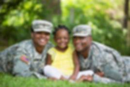 military family1.jpg