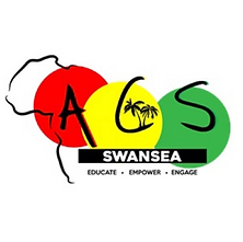 Swansea University African and Carribean Society