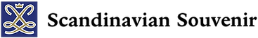 scandinaviansouvenir_logo_withshadow.png