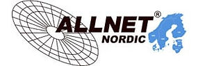 allnet nordic.jpg