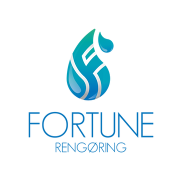 Fortune Logo-01.png