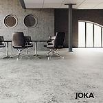 UNSER ANGEBOT Designboden 5461 Old Patch grey mit einer 0,55 mm Nutzschicht – pro m² 59,50€