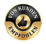 TS_Kunden_empfhohlen_WebSop.png