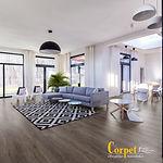 UNSER ANGEBOT Vinylboden Mooresche Modico El Torro mit 0,30 mm Nutzschicht - Pro m² 39,90 €